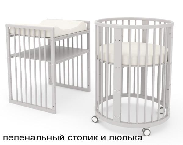 betti-oval-pelen-stolik-i-lyulka