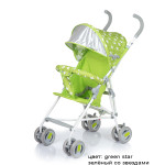 babyhit_weeny_green_stars