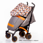 babyhit_rainbow_gray_orange