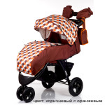 babyhit_voyage_air_brown_orange
