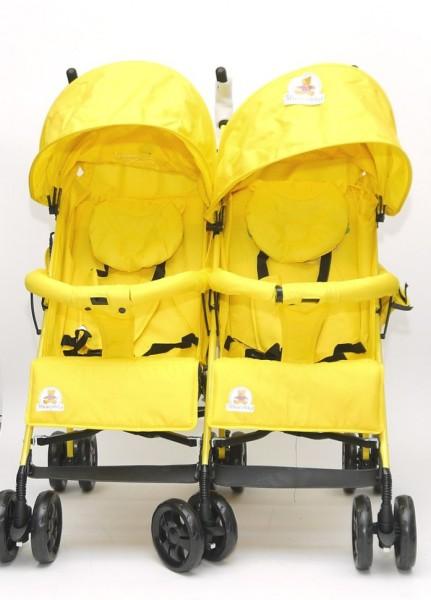 sl-501s yellow_
