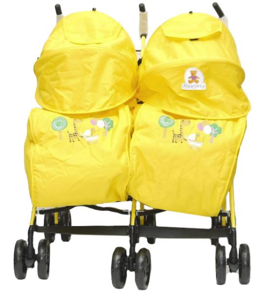 sl-501s yellow__