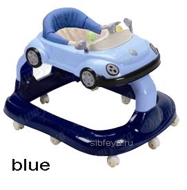 BW 650a blue_