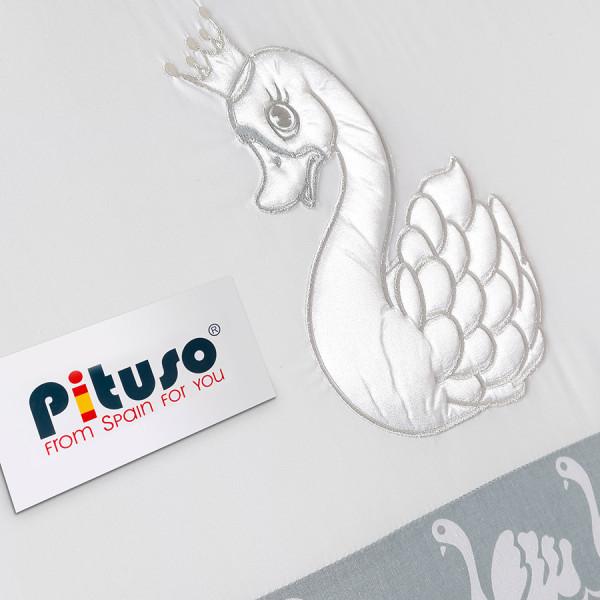 лебедь 6 пр pituso_1