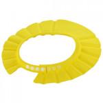 козырек для купания желт