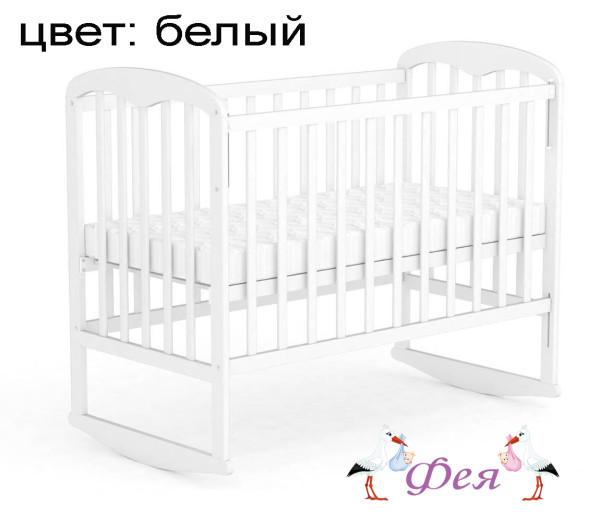 323 белый
