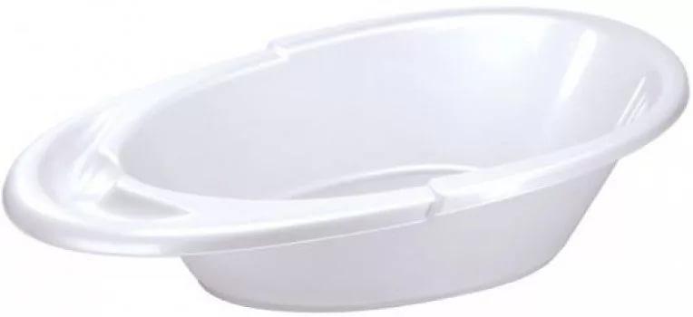 4313265 бел перл