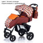 babyhit_travel_air_brown_orange_3