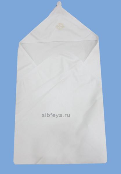 полотенце д крещения 706