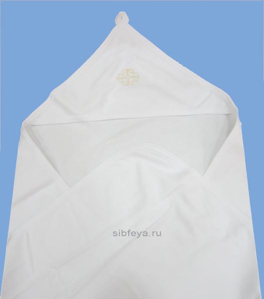 полотенце д крещения 706_