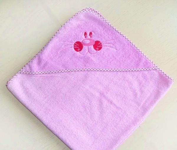 полотенце-уголок с выш 80 80 роз