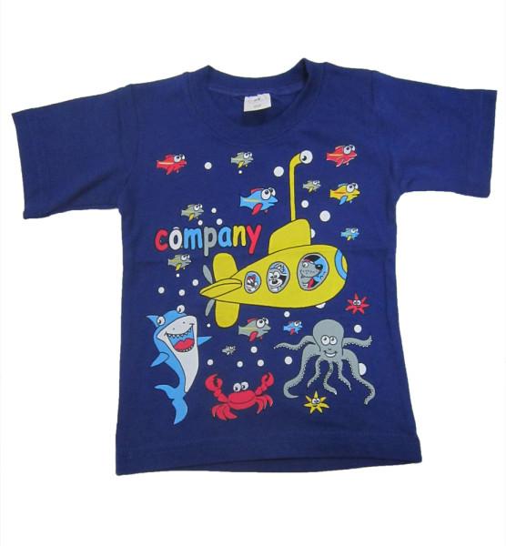 футболка company