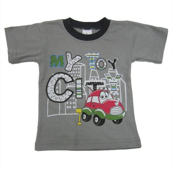 футболка my toy