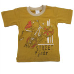 футболка street