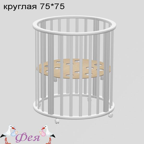 оливия new бел 75 75