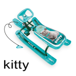 спорт2 kitty