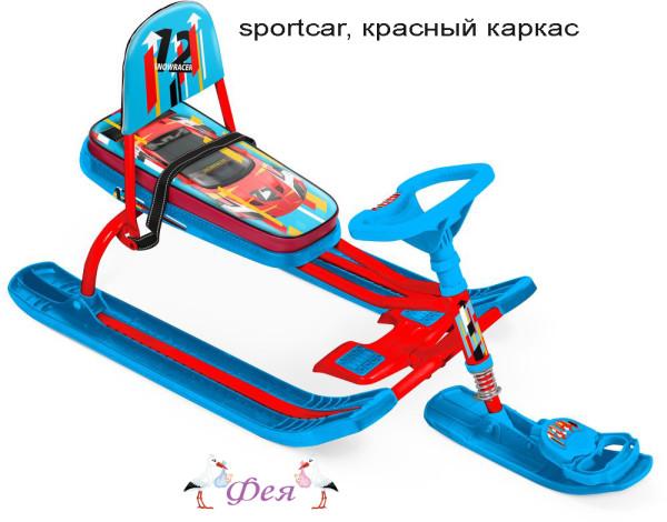 тимка 4-1_sportcar