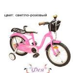 G 1601 св роз