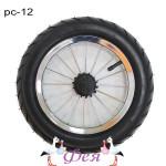 колесо pc-1