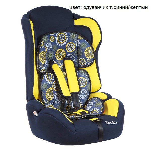 primo одув 9-36 т син желт