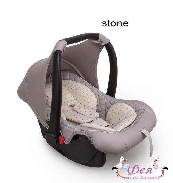 skyler2 stone