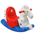 качалка pilsan лошадка