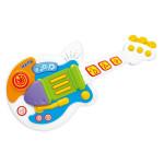 игрушка гитара 2099