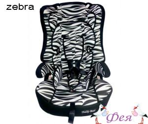 513RF zebra