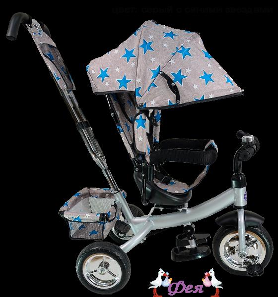 6588 сер с син звезд