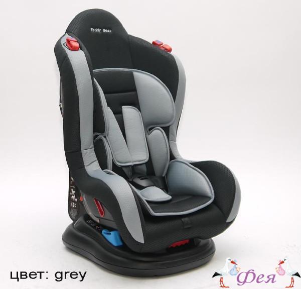 BABY CAR SEAT HB919 0-25 сер