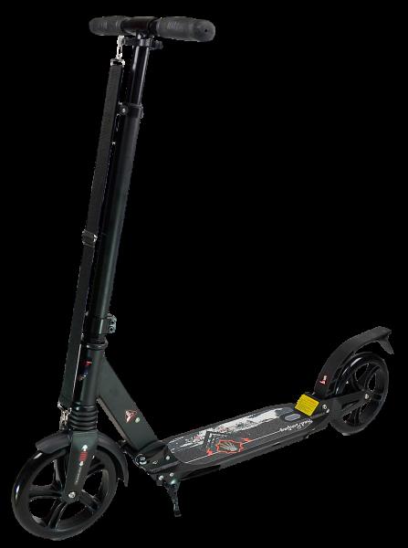 S200A-1 черный — копия