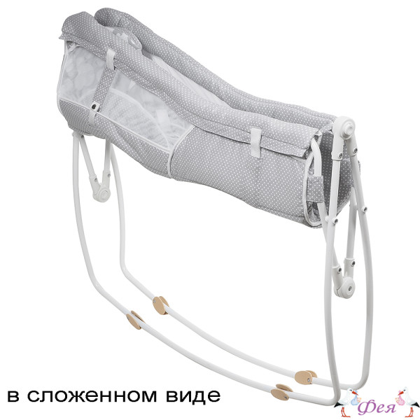 люлька колыбель карапуз _1