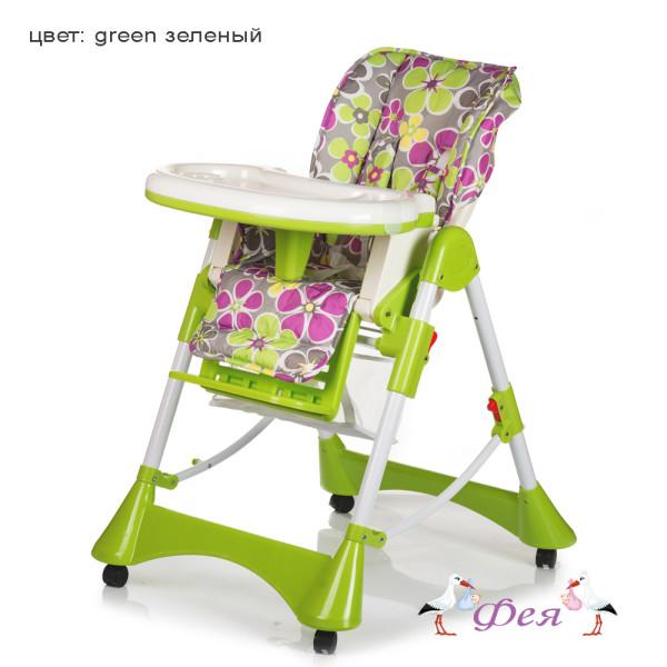 babyhit_fancy_green
