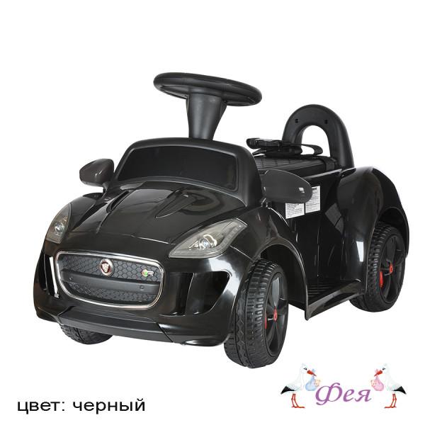 DMD 238 черн