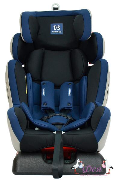 x30 синий копия