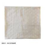 одеяло-плед мишка аист мол95_95_