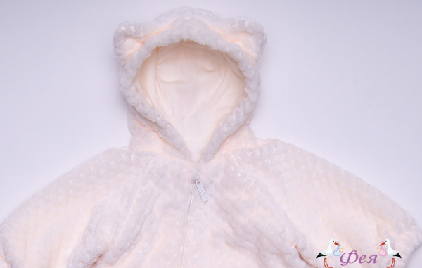 комбинезон котенок молоч-2