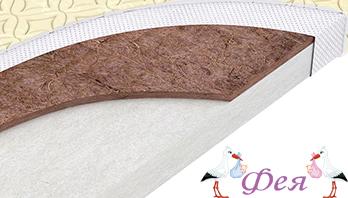 монис стьиль кокос стандарт 018 119_59_6_
