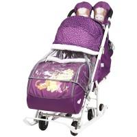 disney-baby-2-vinni-baklazhan-1500x1000