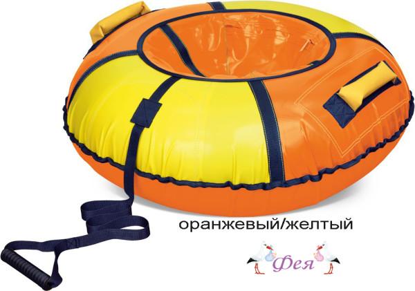 ТБ1К 85 оранж желт