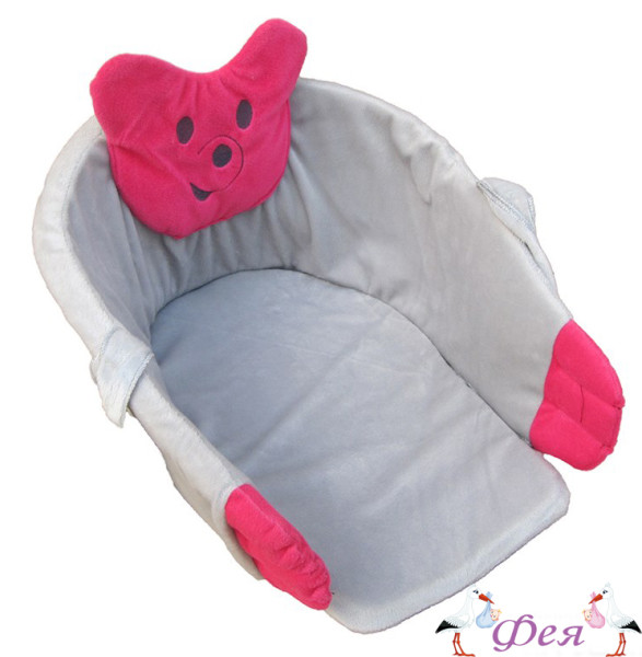 матрасик мишка 97967