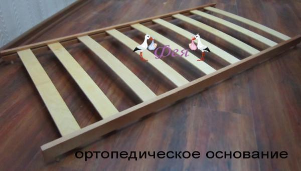 ортопед-основание_1