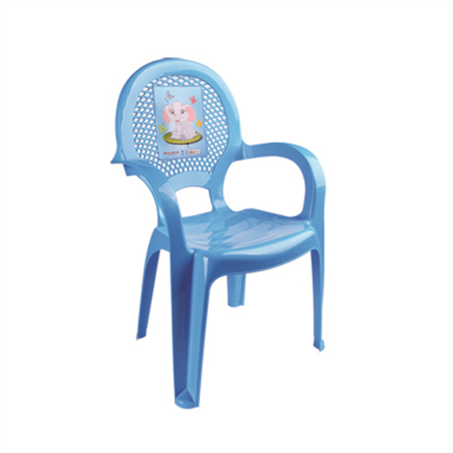 06205 стульчик_1
