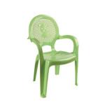 06206 стульчик__
