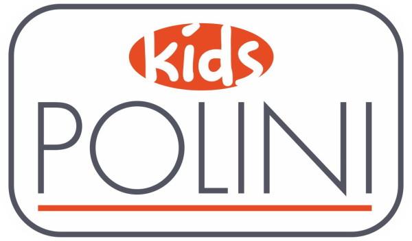 polini-kids-_logo_