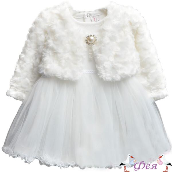 платье bls-0305