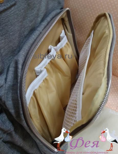 рюкзак f 1 внутри_