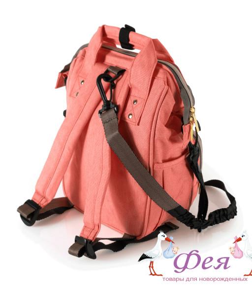 f2 розовый