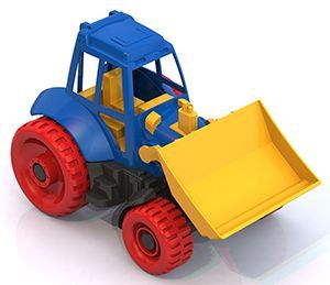 059 трактор