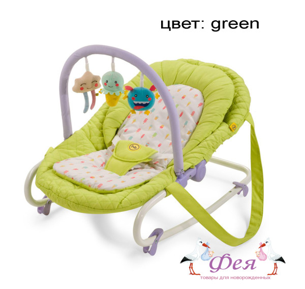 nesty_green